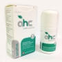 AHC センシティブ 30ml ヨーロッパで大人気の制汗剤 from スイス