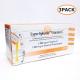 リポスフェリック ビタミンC Lypo-spheric Vitamin C 30包 3箱セット