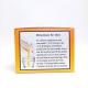リポスフェリック ビタミンC Lypo-spheric Vitamin C 30包 2箱セット