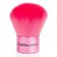ピンクカブキブラシ(歌舞伎ブラッシュ) Pink Kabuki by Coastal Scents CS-BR-P-S32