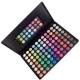 コースタルセンツの 大特価化粧パレット スパークル系  「88色 プロ使用 アイシャドー ウルトラシマーパレット」