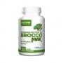 人気と信頼のジャロウ ブロッコリー野菜のサプリメント ブロッコマックス 120カプセル