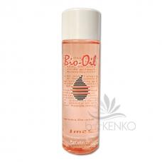 バイオイル 125 ml 美容オイル Bio Oil