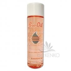 バイオイル 200 ml 美容オイル Bio Oil