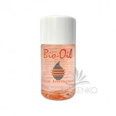 バイオイル 60 ml 美容オイル Bio Oil