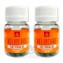 ヘリオケア ウルトラD 30錠 お得な2本セット 飲む日焼止め Heliocare