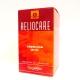 ヘリオケア オーラル 60錠 Heliocare Spain