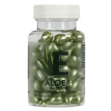 アロエ スキンオイル 90カプセル 【Amazing Shine Nails】Aloe – Skin Oil