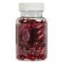 ザクロ・ビタミンEスキンセラム スキンオイル 90カプセル【Amazing Shine Nails】Pomegranate ・ Vitamin E Skin Serum