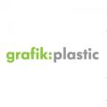 grafikplastic/グラフィックプラスティック