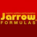 Jarrow/ジャロウ