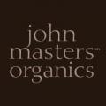John Master/ジョンマスター