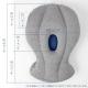 オーストリッチピロースタジオバナナシングス 正規品/商品番号:007117 OSTRICH PILLOW STUDIO BANANA THINGS